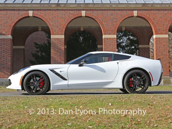 2014 chevy corvette z51 web ready