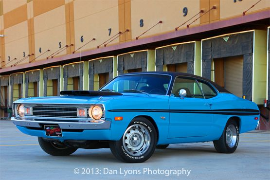 1972 dodge demon 340 web ready