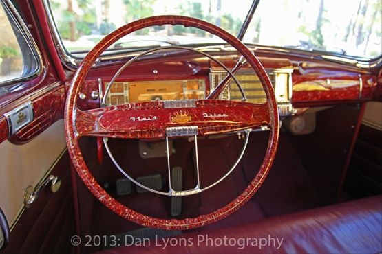 1942 chrysler windsor interior web ready