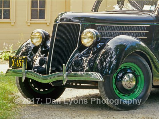 1936 ford web site crop